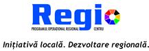 program-operational-regional